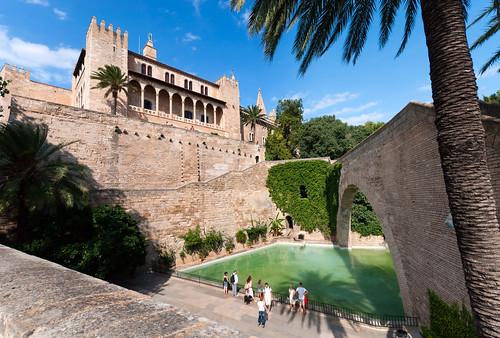 Palma de Mallorca 17