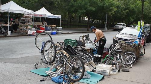 Bike Fix