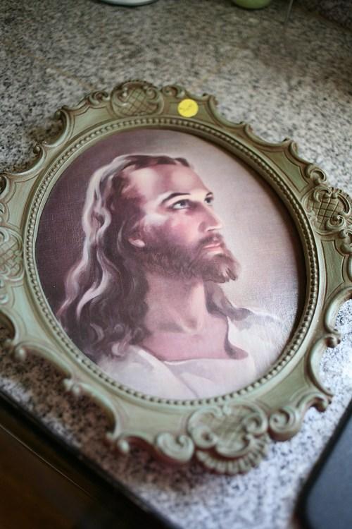 10-7-jesus1