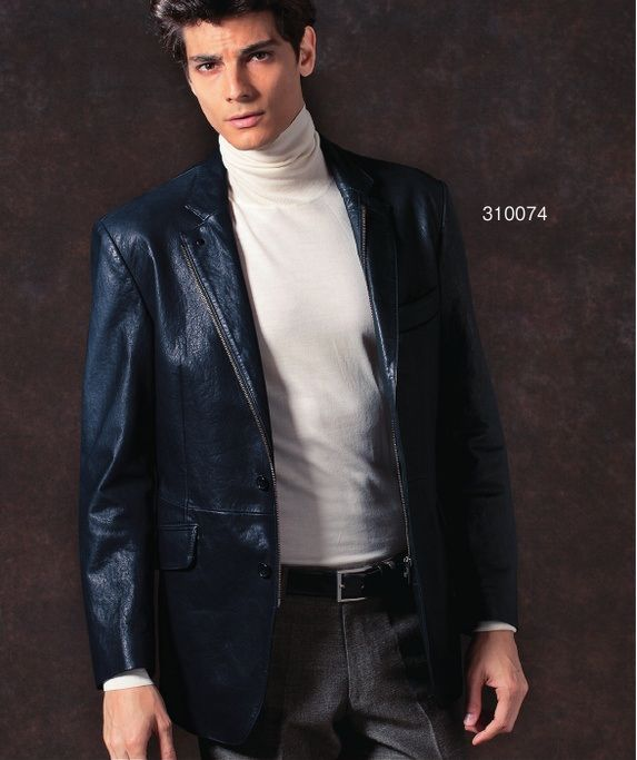 Javier de Miguel0038_NICHIWA AW11 Catalog