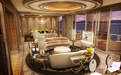 Ho tram_presidential_suite_livingroom