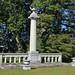 Harris grave sites - Sleepy Hollow Cemetery 0001