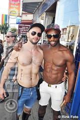 DSC_0304 (Rink Foto) Tags: sanfrancisco gay lesbian lgbt castrostreetfair