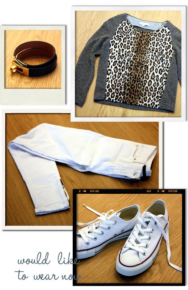 fashionpea_outfit