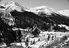"Independence Pass • <a style=""font-size:0.8em;"" href=""http://www.flickr.com/photos/40100768@N02/6238552414/"" target=""_blank"">View on Flickr</a>"