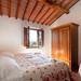 maison_toscane