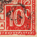 10cMG-I-03-2-pv