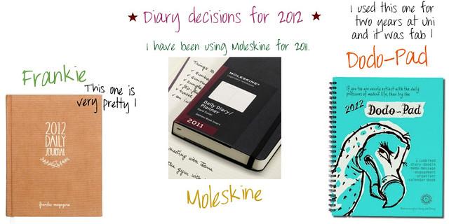 prettygreentea_diary copy