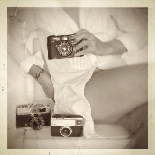 186-365 by Vanina Vila {Photography}