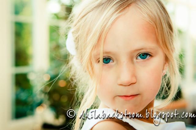 Breanne_Skyler_2011-711.jpg
