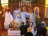 "Divine liturgy • <a style=""font-size:0.8em;"" href=""http://www.flickr.com/photos/66536305@N05/6252825697/"" target=""_blank"">View on Flickr</a>"