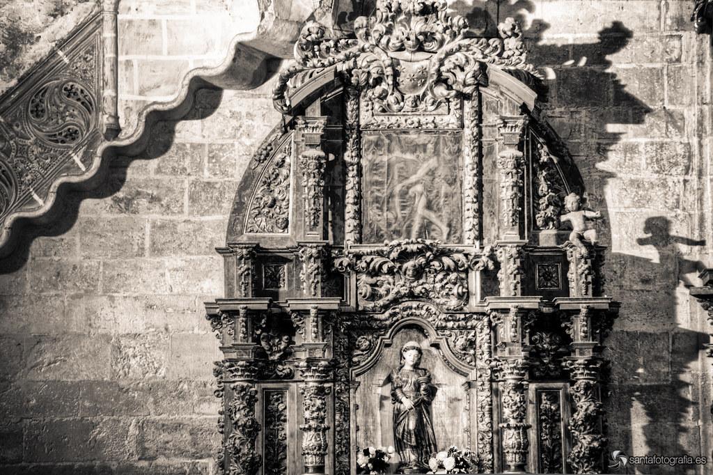 iglesiaSantaMaria-51
