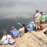 "On top of Monte San Vicino<a href=""http://farm7.static.flickr.com/6152/6254608776_4d96222c72_o.jpg"" title=""High res"">∝</a>"