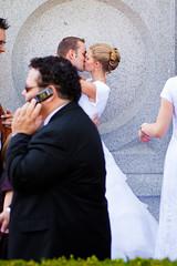 Heather and Adam Wedding Edits-26