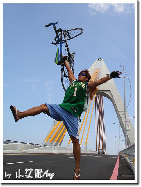 單車環島第五天 (6)