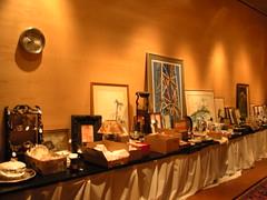 2011 Guilded Estate Sale   Bellevue.com