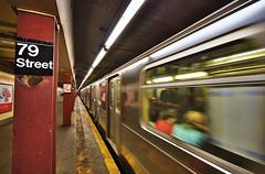 NEW YORK - 79th. STREET (durandarte) Tags: usa ny newyork canon eos manhattan 450 2010 nuevayork tonemapping