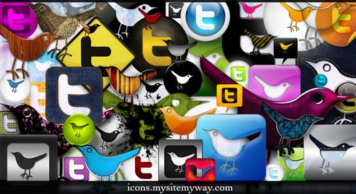 127__608x608_01-icons-etc-twitter-icon-promo-pack-webtreats-preview