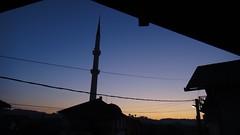Sarajevo - 04