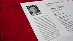 Jeffrey Sachs program