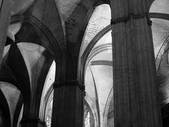 sacred geometry 2 (dmixo6) Tags: church sevilla spain catholic holy dugg dmixo6