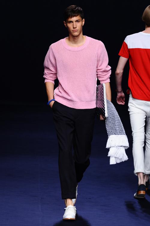 SS12 Tokyo PHENOMENON022_Takeshi Mikawai(Fashion Press)