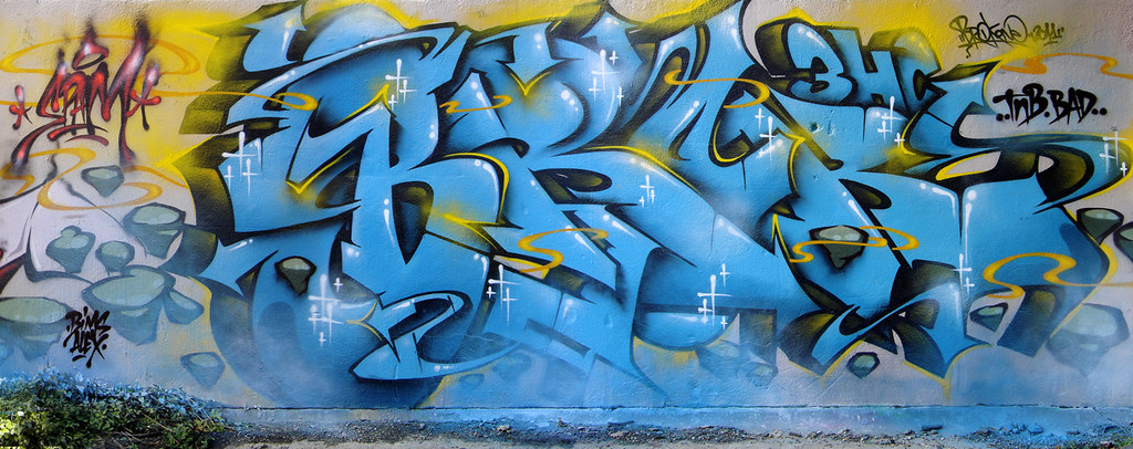 brok8