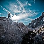 mountaineer thumbnail