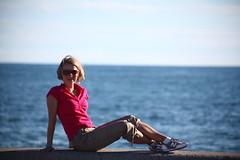 Beachfront Park (bukharov) Tags: ontario canada waterfront durham lakeontario beachfront pickering beachfrontpark  canoneos5dmarkii   swansmarina