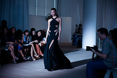 Prabal Gurung (Jeannine Tan) Tags: new york summer fashion spring week runway gurung 2011 prabal