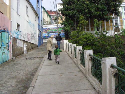 Chile2011-0086
