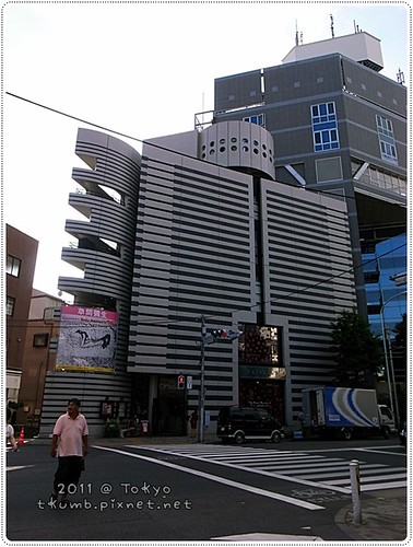 東京六日速記18.jpg