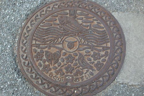 okinawa1109_078
