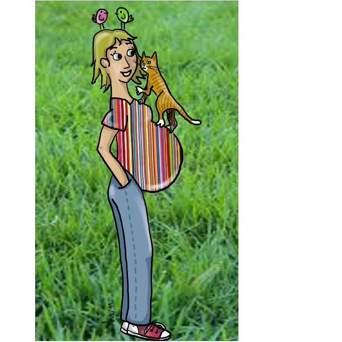 http://farm7.static.flickr.com/6153/6140168569_583c616526_b.jpg