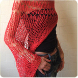 assymetrical-sweater
