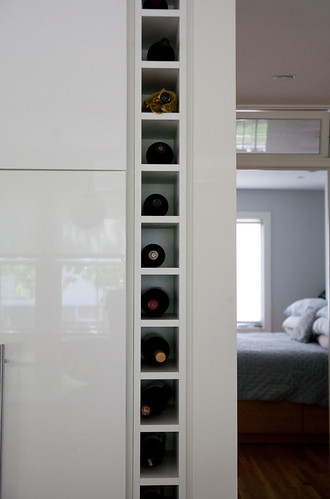 Let S Get Organized Creative Storage For Small Spaces