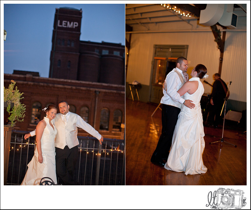 anderson_stlouis_wedding_photography28