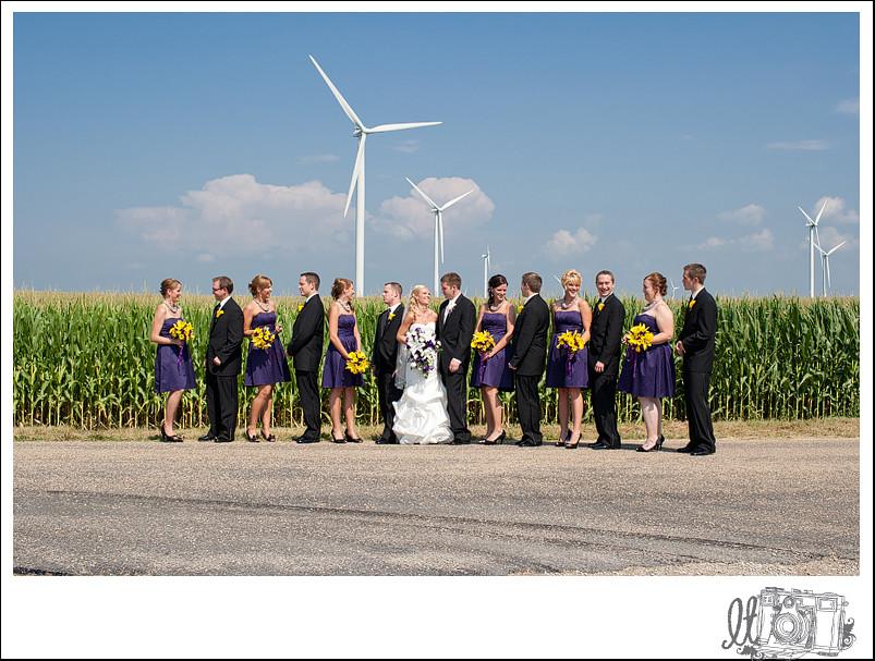 stlouis_wedding_photography22