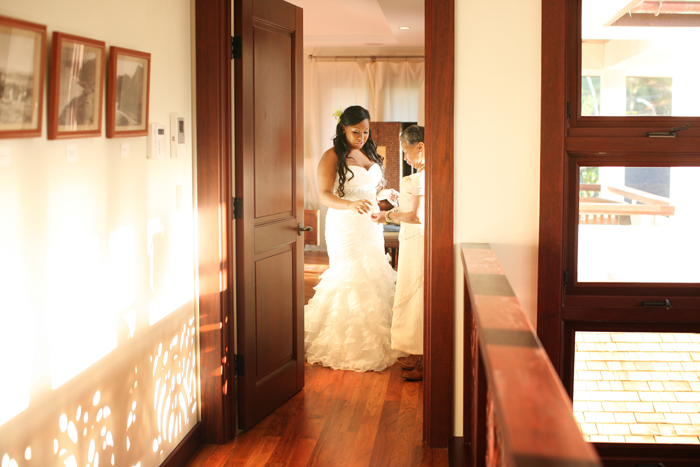 Forrette_Oahu_Hawaii_Wedding008