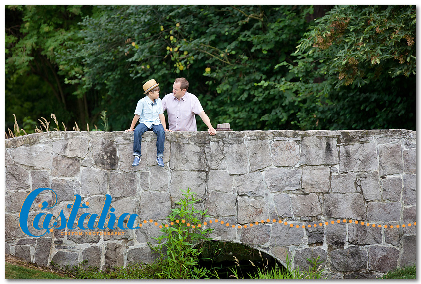 6142951756 e5ba3c8aeb o A Boy and his Dad | Portland Family Photographer