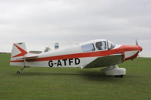 G-ATFD