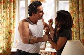 Cenas de violência contra mulher em novelas aumentam denúncias de agressões by Portal Itapetim
