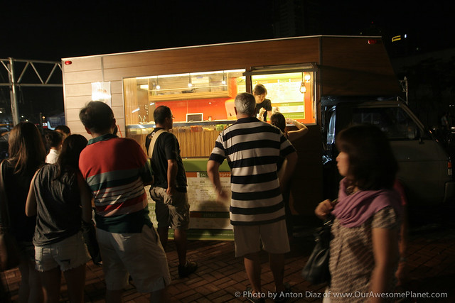 Guactruck Second Night-5.jpg