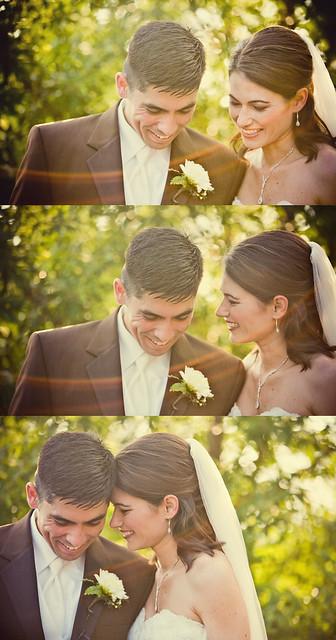 wedding prof. pics 524