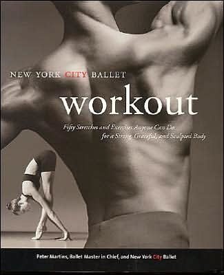 nycballetworkout