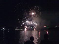 fireworks 2010 069 (Ashes58) Tags: fireworks sydney oprah 2010 fireworks2010