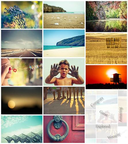 Explores_Agosto