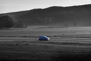 FIAT 500 TWINAIR +