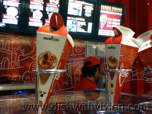 Sunway-Cone-Pizza3