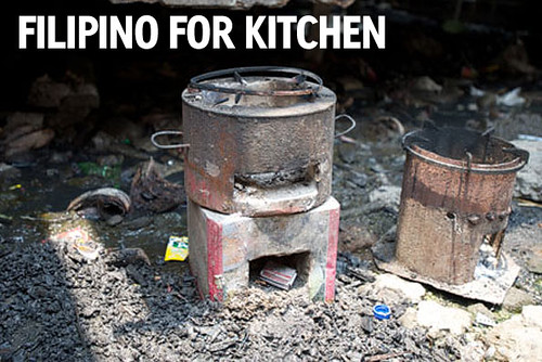 Filipino_kitchen
